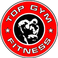 Top Gym Fitness Club